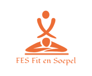 FES Fit en Soepel